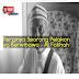 Tamam Idris Meninggal Dunia Perginya Seorang Pelakon yg Berwibawa -Al Fatihah