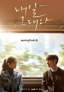 Download Drama Korea Tomorrow With You (2017)