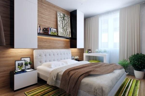 funky-green-rug-600x399