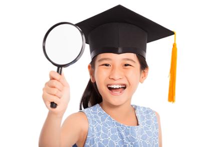 Manfaat Asuransi Pendidikan Anak