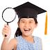 Memberikan Kado untuk Masa Depan Anak dengan Asuransi pendidikan