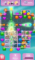 download Candy Sweet Mania Free