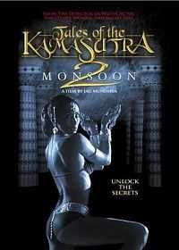 Tales of The Kamasutra 2 Monsoon Hindi - English 300MB