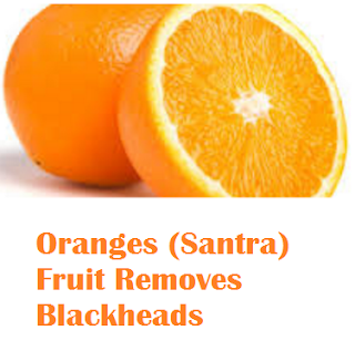 Health benefit of orange santra fruit Oranges (Santra) Fruit - Oranges (Santra) Fruit Removes Blackheads