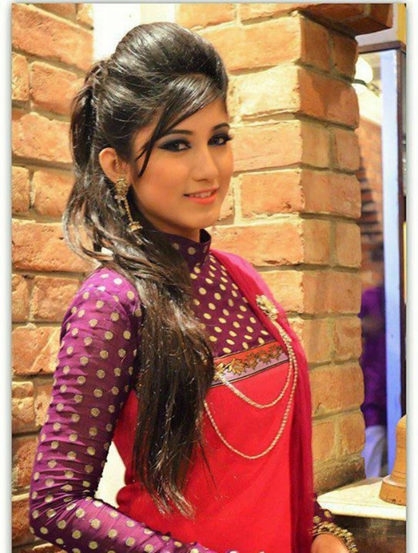 Bd Actress Safa Kabir Exclusive Unseen Photo 2015-1340