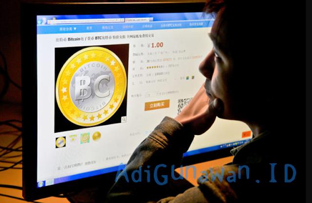 Situs #Bitcoin #Exchange Terbaik dan Terpercaya untuk Jual Beli Bitcoin & #Cryptocurrency Di dunia