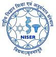 NISER Odisha Recruitment