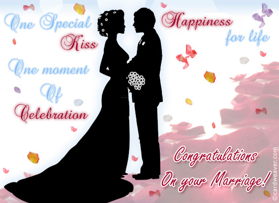 free wedding ecards # 61