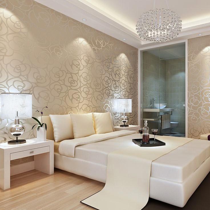 Modele De Dormitoare Moderne.Dormitoare Moderne Cu Tapet Mobila Dormitor Paturi