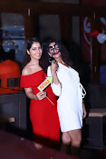rashi khanna birthday party photos-thumbnail-18
