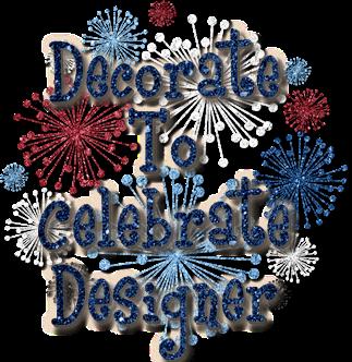 DTC Designer