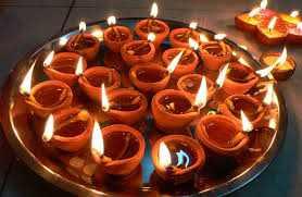 आध्यात्मिक चिंतन  - दुःख ही सुख का कारण है और सुख ही दुख का कारण | Gyansagar ( ज्ञानसागर )