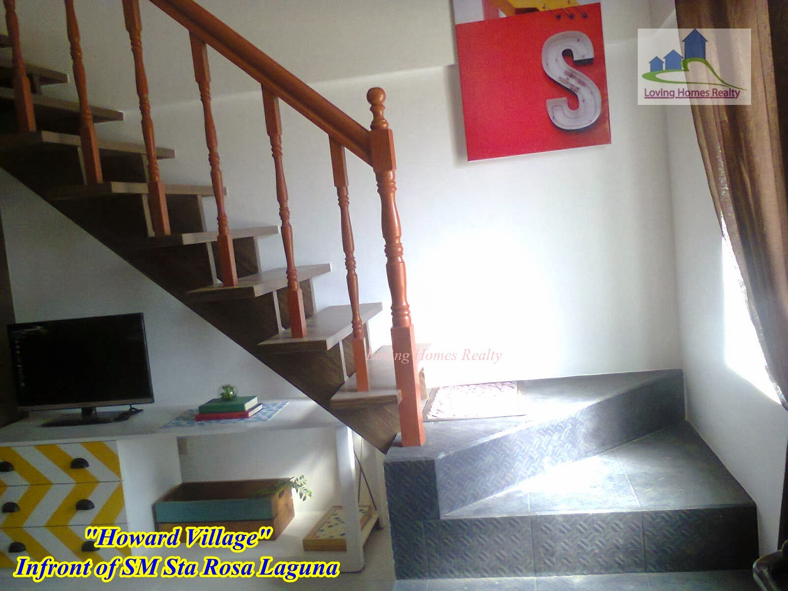 Rent To Own Philippines House Listings Within Metro Manila
