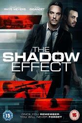 Download Film THE SHADOW EFFECT 720p BBRip Subtitle Indonesia