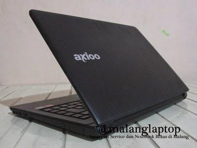 Jual Laptop Murah Axioo Neon BNE