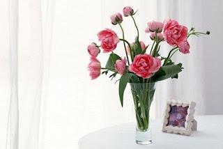 teknik merangkai bunga,merangkai bunga dari pita,cara merangkai bunga plastik,seni merangkai bunga plastik,kursus merangkai bunga,merangkai bunga plastik,cara merangkai bunga,