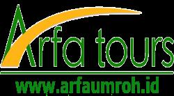 Travel Umroh Murah Jakarta Ust. Wijayanto Arfa Tour