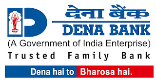 Dena Bank, Gujarat Recruitment for Financial Literacy Counsellor (FLC) Posts 2017