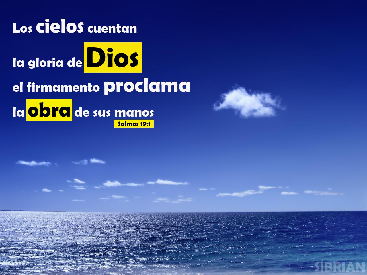 fondos de pantalla cristianos evangelicos gratis