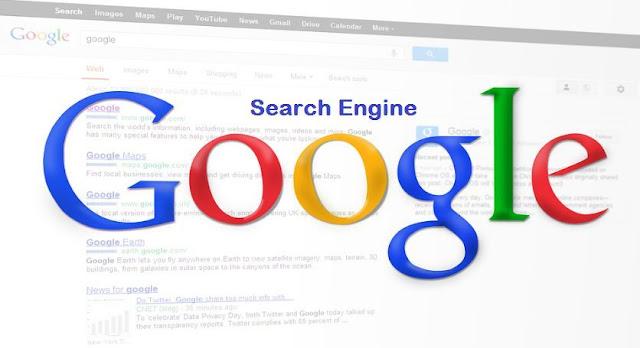 Cara Menambahkan Sitemap Di Search Engine Google
