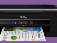Epson CISS L480 Printer Drivers Download and Review