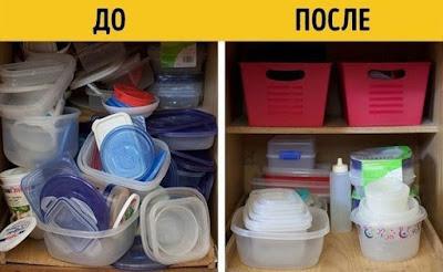 идеи вашего дома