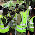 INEC queries 200 staff over Rivers Election bribery scam