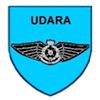 Thumbnail image for Pasukan Gerakan Udara (PGU) Polis Diraja Malaysia (PDRM) – 09 April 2017