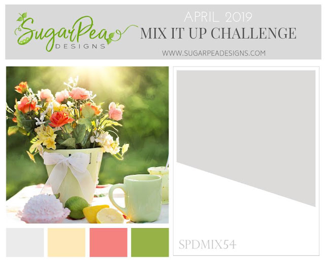 https://sugarpeablog.com/mix-it-up-challenge-54-fresh-inspiration-2/