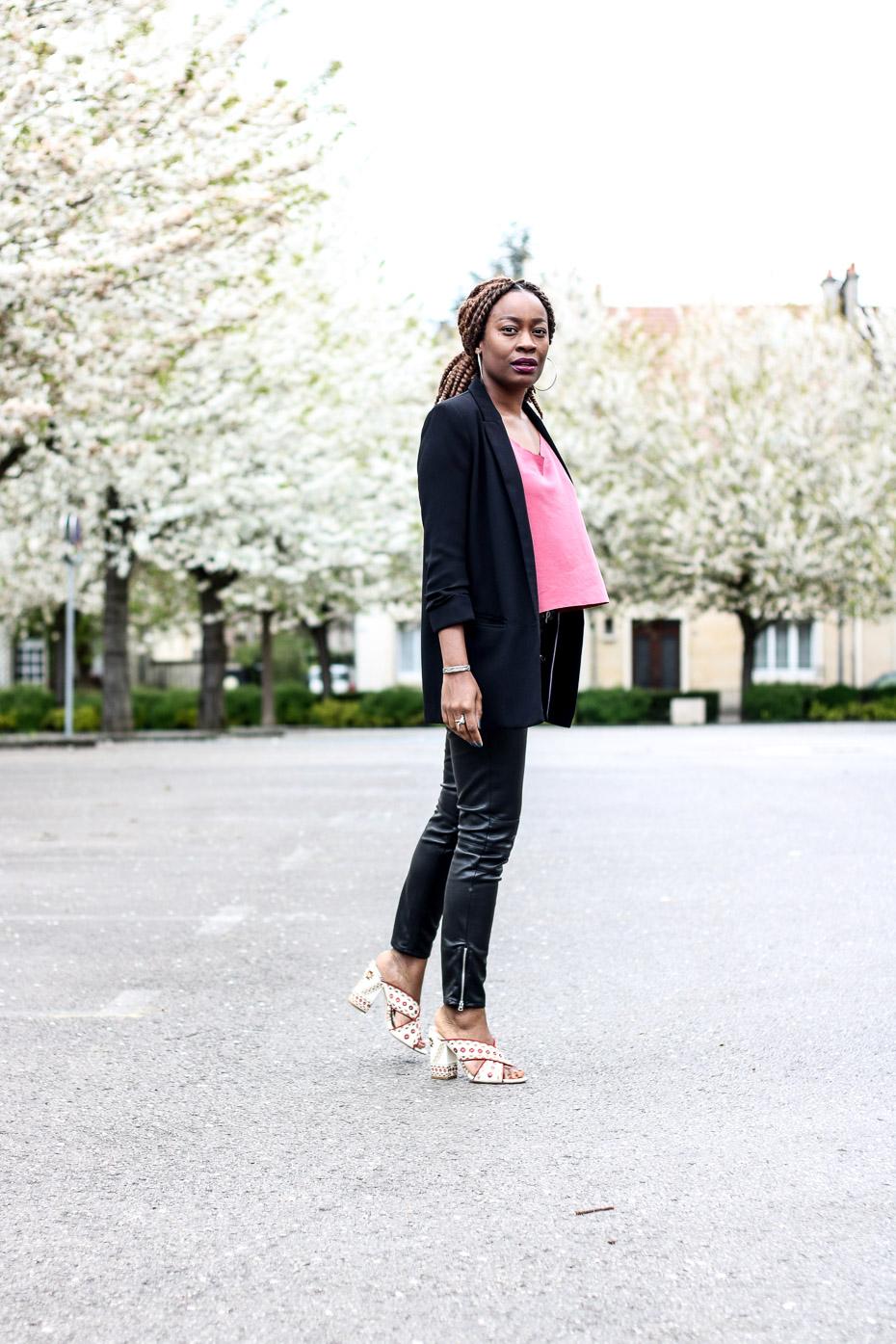 blog-mode-tendance-lifestyle-femme