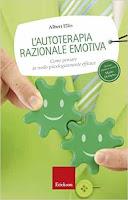 autoterapia razionale emotiva