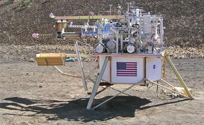 isru-devices-NASA