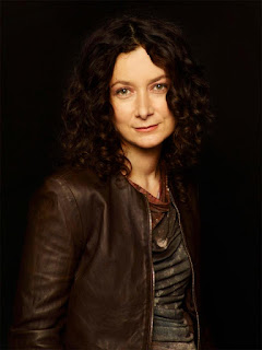 Sara Gilbert kids, children, wife, age, net worth, baby father, spouse, family, bio, siblings, married, parents, partner, mother, sister, house, feet, height, how old is, pregnant, who is married to, linda perry, big bang theory, roseanne, movies and tv shows, the talk, melissa and, hot, grey's anatomy, actress, johnny galecki, the view, allison adler, bikini
