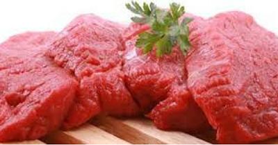 http://dayahguci.blogspot.com/2016/10/ternyata-mengonsumsi-daging-merah-dapat.html