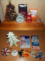 http://misiowyzakatek.blogspot.com/2014/12/nadal-wymiankowo.html