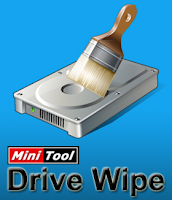 Download Minitool Drive Wipe v5.0 Terbaru Free_anditii.web.id