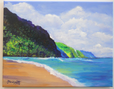 https://www.etsy.com/listing/248399121/original-acrylic-painting-from-kauai?ref=shop_home_active_2
