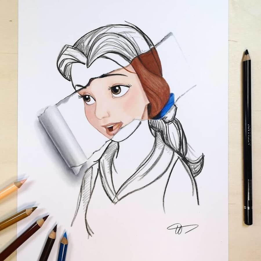 05-Belle-Ursula-Doughty-www-designstack-co