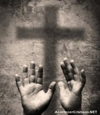Cristianos perseguidos por su fe