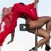 Τα απίστευτα κόλπα της πρωταθλήτριας του Pole Dancing  (Βίντεο)