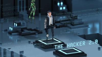 The Hacker 2.0 Apk Mod