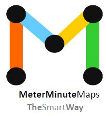 MetroMinutoMonforte