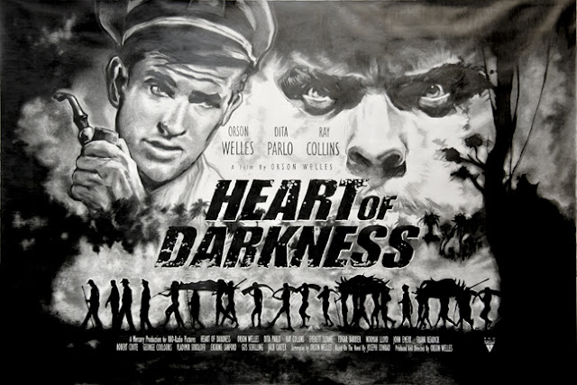 heart of the darkness_orson wells_conrad