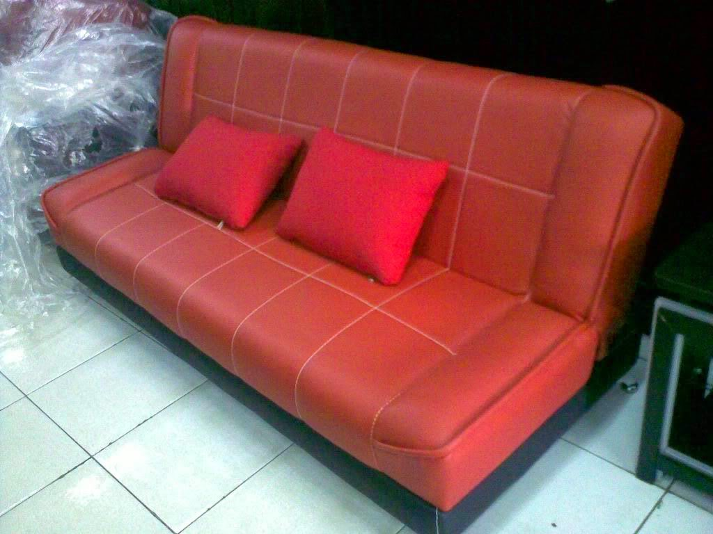 jual sofa bed murah di jakarta selatan camping sofala toko bandung cikutra hp
