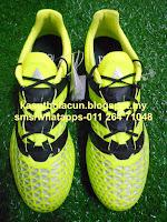 http://kasutbolacun.blogspot.my/2018/03/adidas-ace-161-fg.html