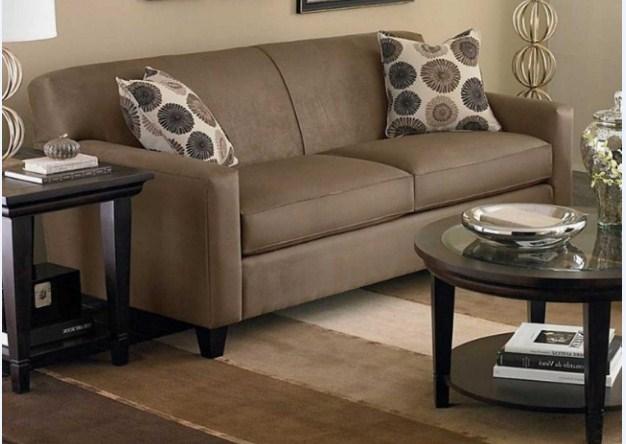 Sofa Minimalis Utk Ruang Tamu Kecil