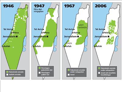 http://cnmbvc.blogspot.com/2016/10/gambar-keadaan-palestin-pada-tahun-1900.html Selesai