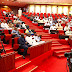 INEC Budget: Fresh Hurdles As National Assembly Pushes Resumption To Oct