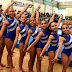 #Regionais2018 – Ginástica de Jundiaí disputou 18 medalhas nesta quinta: faturou todas!