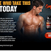 Make your Body Muscular with Pro Shred Elite